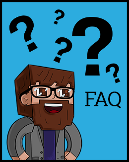 FAQ Page Image