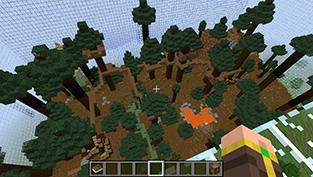 Mod Minecraft & Learn Code - LearnToMod Software